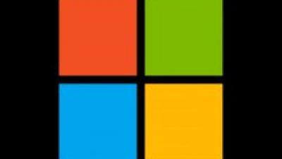 Microsoft从Windows10中删除了10月10日的更新功能