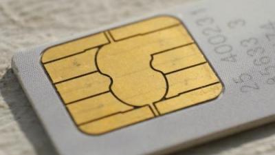 如何防范手机卡被盗补?