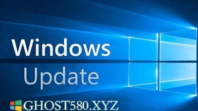 Windows 10:最新补丁会产生错误,今天有望发布新补丁