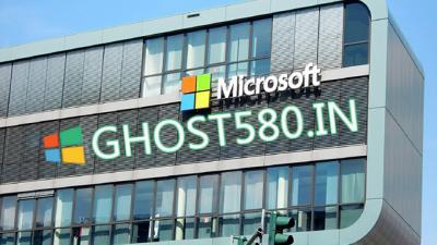微软可能很快会提供Win10订阅