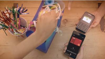 微软发布Win10 Mobile更新正式开启钱包2.0移动支付功能
