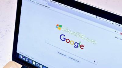 Google Chrome错误可能会冻结您的Win10 PC