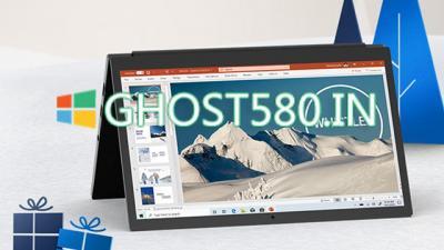 微软将Win10 20H1命名为Win10 2004; 准备开始测试其后续产品