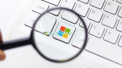 如何通过八个简单步骤保护Microsoft Win10安全