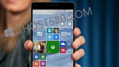 微软关闭Win10 Mobile的时代:在智能手机中,Android和iOS之间的斗争
