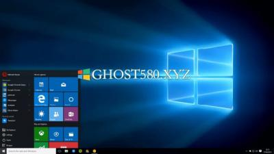 Windows 10 19H2:具有可切换功能的双轨测试
