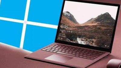 Win10:微软计划今天发布其下一个轰动一时的软件更新