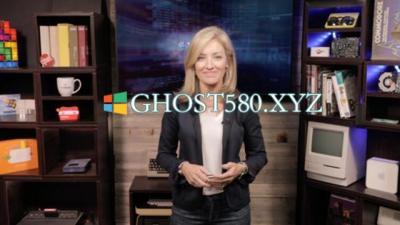Windows 10:微软是否清理了坏的更新?