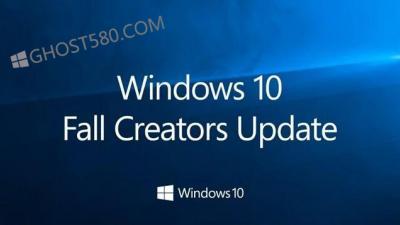 新微软Win10系统更新日期描述