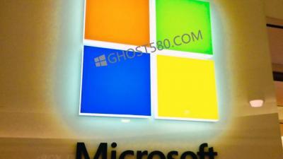 Microsoft承诺Win10系统永远不会再次强制客户升级