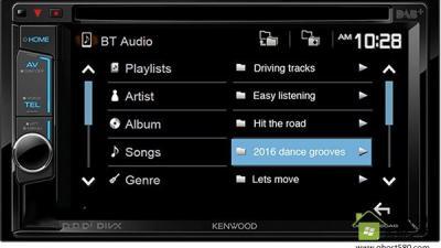 Windows10 Mobile一周年更新蓝牙认证解析:音频/视频控制升级