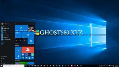 Microsoft为Slow Ring Insiders发布了Win10 19H2 build 18362.10012和18362.10013