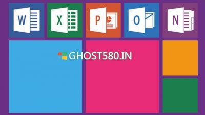 如何使Windows 10更像Windows 7