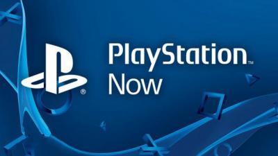 """索尼宣布:Win10 PC即日起支持""""畅玩""""PS4游戏"""