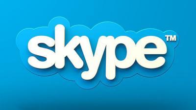 微软逼你换Win10:WP8.1版Skype不再支持视频消息发送