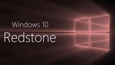 Win10移动版红石预览版14291更新开始推送