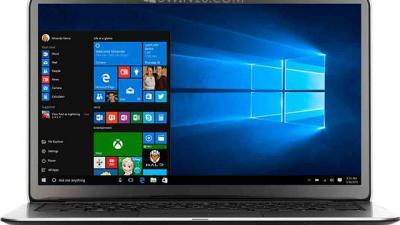 Windows10:如果你想要一个高度安全的设备,请遵循这些规则