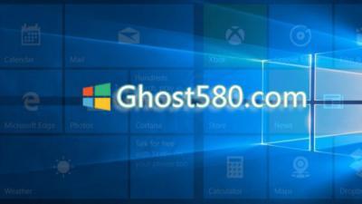 Windows 10中的更新出现新问题