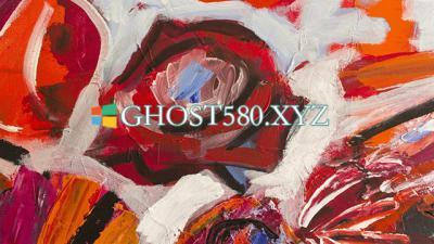 Win10主题:Microsoft发布Abstract Art PREMIUM主题包