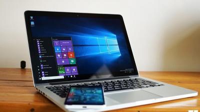 Windows10 Mobile正式版10586.420更新修复内容大全