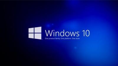 微软宣布Win10游戏可离线玩,功能现已支持