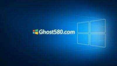 Windows10技巧:了解如何轻松更改系统语言