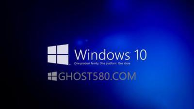 Windows10新补丁 主要针对64位系统