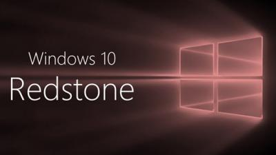 Win10移动版红石预览版14295更新开始推送