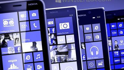 意大利运营商TIM表示,添加到Win10手机,禁用运营商结算