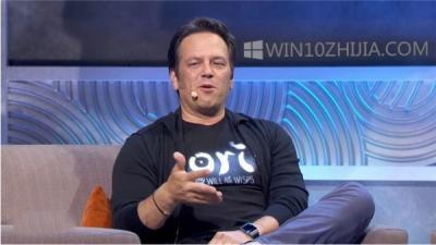 微软重塑Xbox Win10应用:专注PC玩家