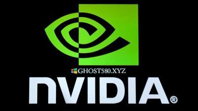 NVIDIA发布Win10警告:立即更新GeForce,NVS,Quadro和Tesla驱动程序
