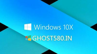 Windows 10 X尚未准备就绪,这给Microsoft合作伙伴带来了问题