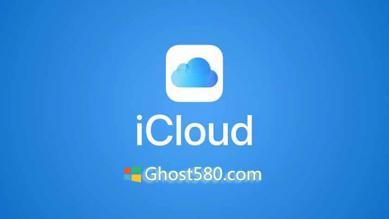 Win10:iCloud现在几乎与Mac上的集成一样