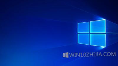 """微软将在2019年从""""Redstone""""代号改名为Win10更新"""