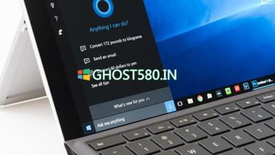 随着用户放弃Windows 7,Windows 10的销售正在蓬勃发展