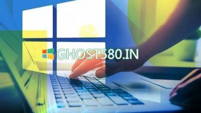 Windows 10已发布重要补丁