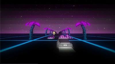 Surface Book力顶:微软联合独立开发者推出Win10 UWP版8位音乐游戏