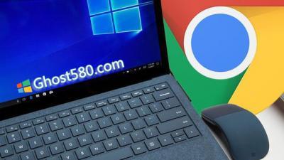 谷歌Chrome竞争对手希望通过这些功能吸引Windows 10粉丝