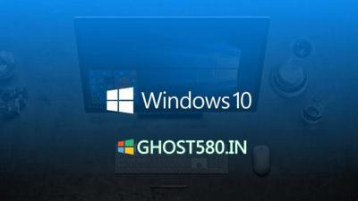 针对所有Win10版本发布的英特尔微码更新(v1511除外)