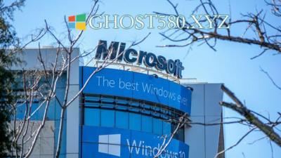 Microsoft添加了使Win10设备无密码的选项