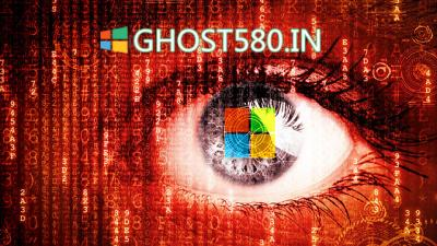 Microsoft解除了功能与Win10版本之间的链接