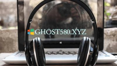 如何在Windows 10中调整音频平衡
