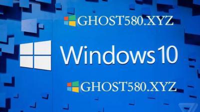 微软将在2020年达到10亿台Windows 10设备