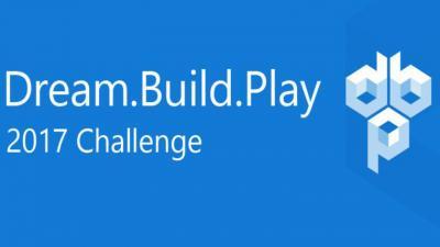 20万美元奖金诱惑!微软宣布开启Win10 UWP游戏开发大赛