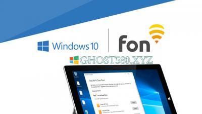 Windows 10即将停止支持WEP WIFI加密