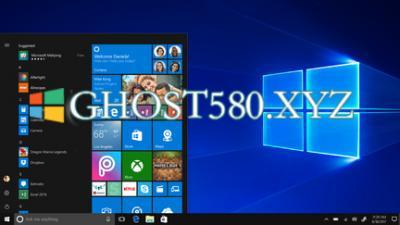 微软将分开Windows 10更新