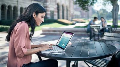 微软Surface Book i7增强版国行正式上市:16小时续航,17888元起