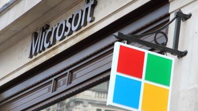 """Win10安全性:Microsoft揭示了"""" Windows启动之前""""的保护"""