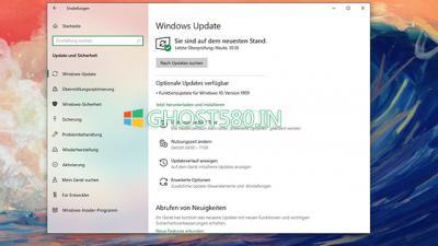 Windows 10 KB4532695导致某些用户蓝屏