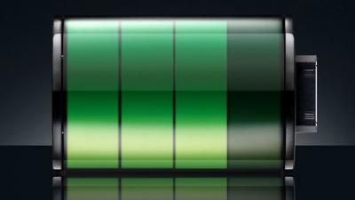 你的Win10笔电/平板续航如何?系统电池报告全揭秘